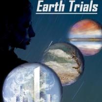 3 Earths