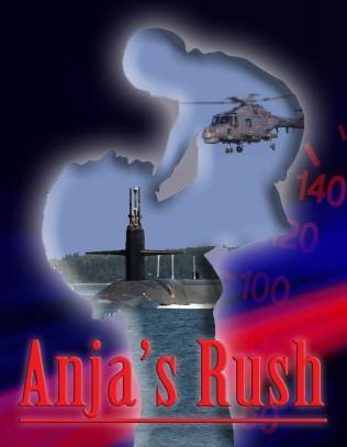 Anja's(V2)