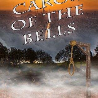 CarolBells