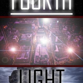 Fourth Light