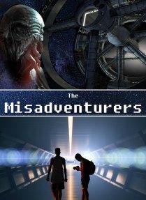 Misadventurers