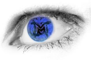 MMM Eye