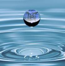 MMM Water