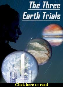 3 Earths(v2)