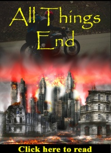All Things End(v2)