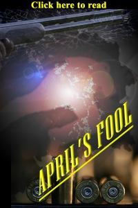 April's Fool(V3)