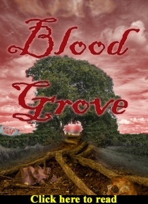 Blood Grove(v2)