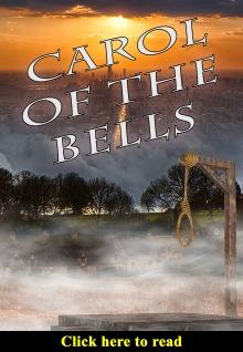 CarolBells(v2)