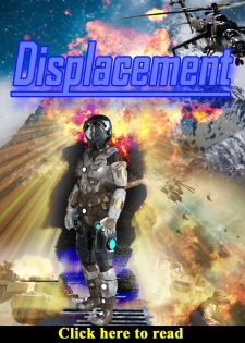 Displacement(v2)