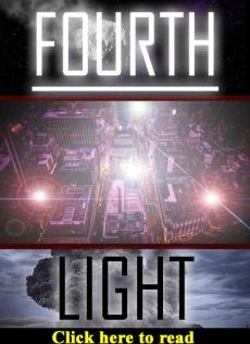 Fourth Light(v2)
