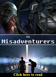 Misadventurers(v2)