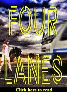FourLanes(click here)