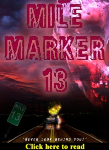 MileMarker13(with tagline)
